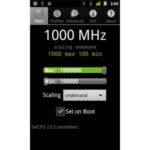 root-android-set-cpu-300x300
