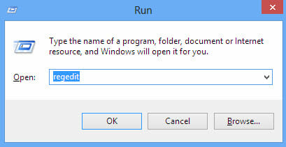 run-windows-8