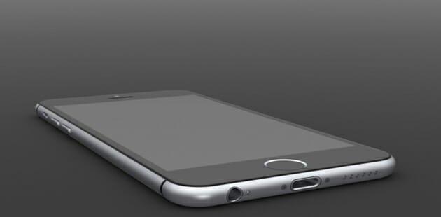 Upcoming Smartphones 2016-2017