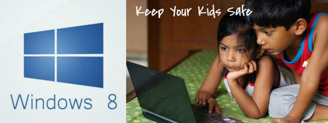 windows-8-parental-controls
