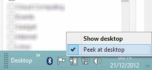 windows-8-peek-at-desktop-option