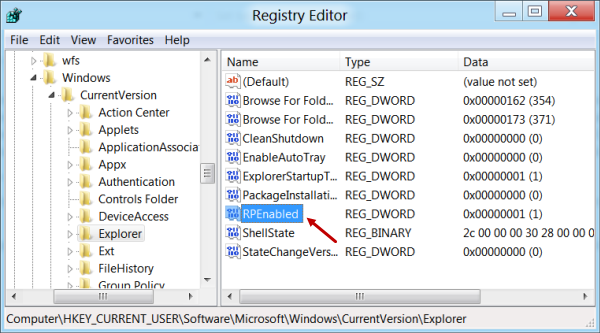 windows-8-registry-editor