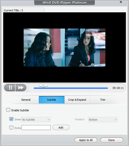 winx-dvd-ripper-video-editing