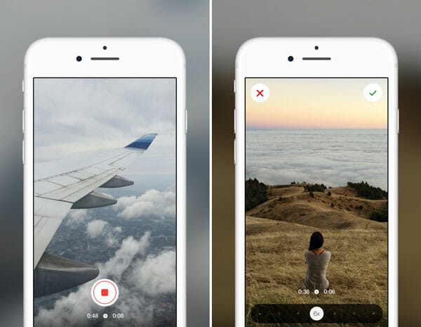 Best Apps to Create Time Lapse Video on iPhone
