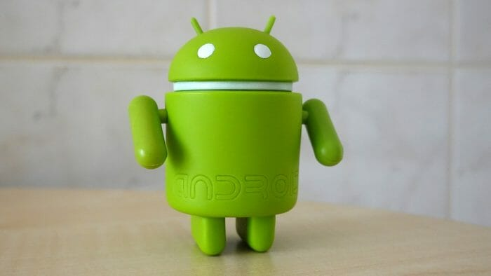 android-studio-android-9-pie-feature-image