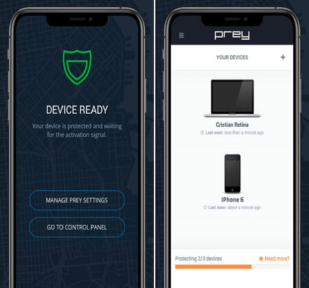 The Best Security Apps For Your iPhone