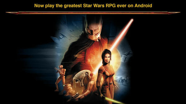 Best Role Playing Games For Android And iOS
