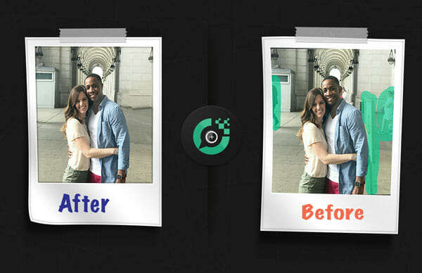 Best Tools To Remove Watermark From Photos
