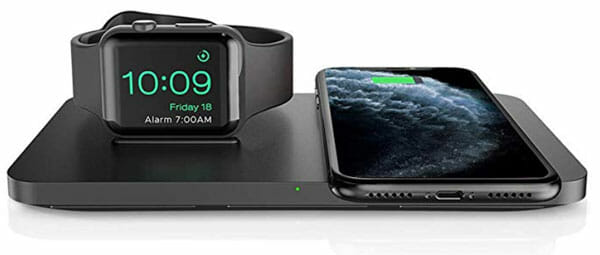 Best Wireless Chargers For Your Mobile