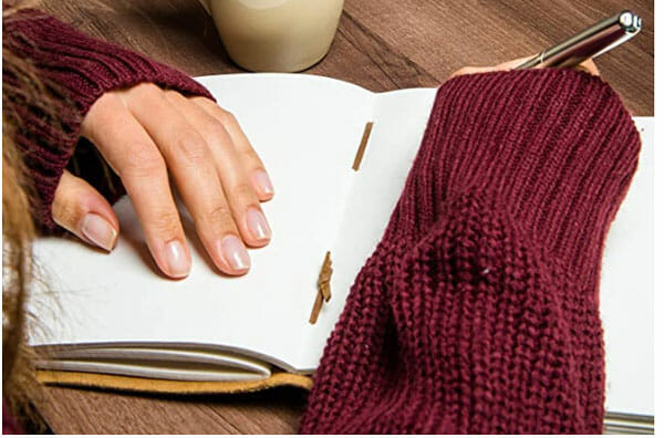 Best Gift Ideas For Writers