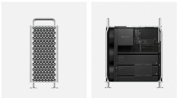 7 Reasons Why You Should Buy Mac Pro 2020