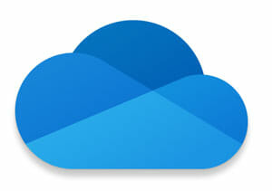 Dropbox Alternatives Best Cloud Storage Services For Everyday Use