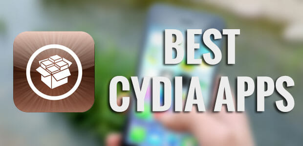 Best-Cydia-Apps
