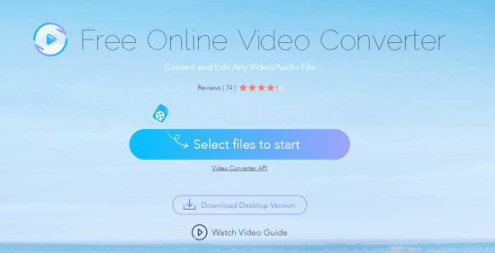Best Software to Extract Audio from Video
