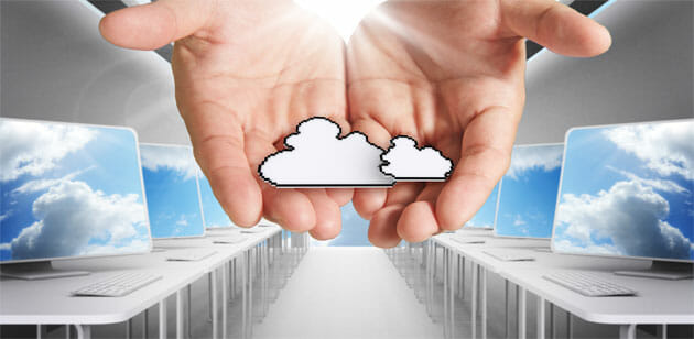 How to Get 5TB Free Cloud Storage for One Year