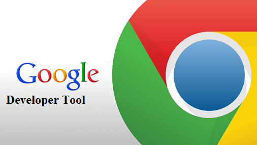 Developer Tool_Google Chrrome