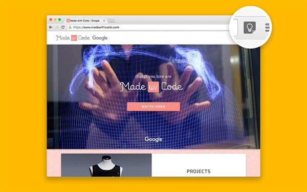 Google Keep Best Web Clipper Extensions for Chrome and Firefox