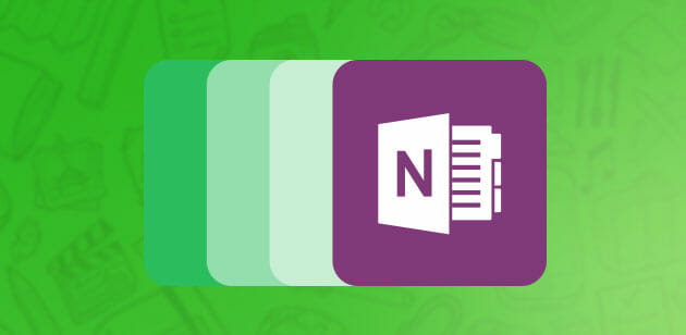 How to Import Notes from Evernote to OneNote