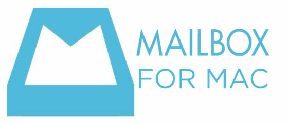 Mailbox is Now Available for Mac