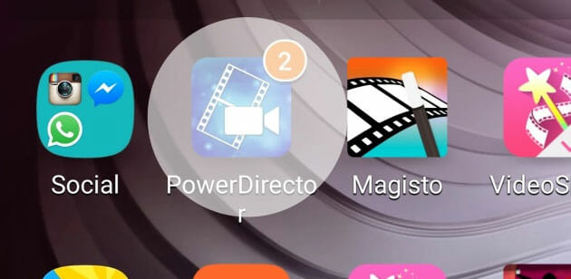 How to Disable Notification Badge in Samsung Mobiles