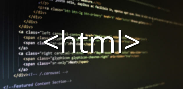 How to Preview HTML in Notepad++