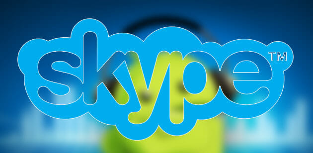 How to Set Custom Ringtone for Skype Contacts on Android
