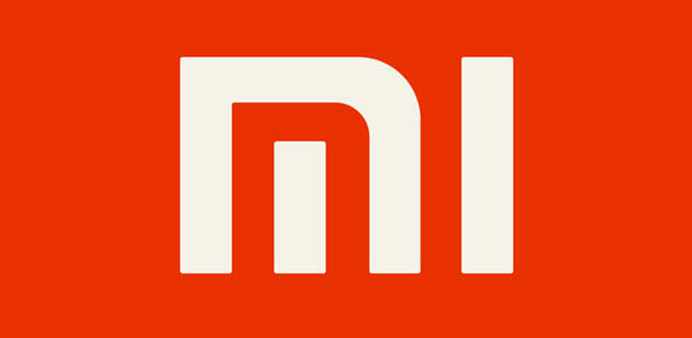 Full Phone Specifications of Xiaomi Redmi 2 Pro