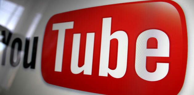 Use Google Chrome as Music Player of YouTube