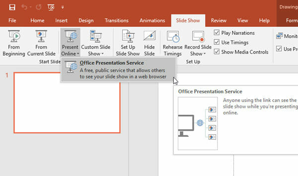 Best PowerPoint Tips and Tricks for Windows
