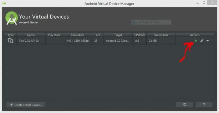 android-studio-android-9-pie-project-launch-avd-in-emulator-18