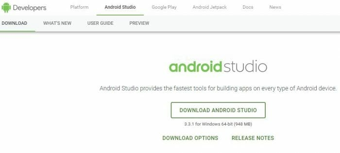 android-studio-download-1