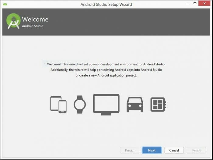 android-studio-setup-wizard-first-screen-6