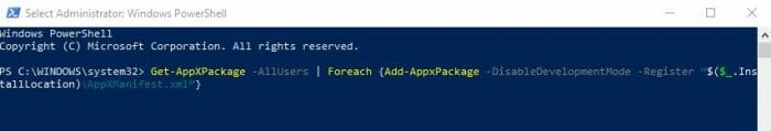 windows-task-manager-not-opening-powershell
