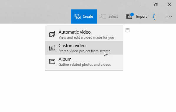 Get Started with Windows 10 Photos App