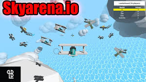 Play_free_co-op_games_in_your_browser_Skyarena.io_game