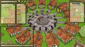 Play_free_co-op_games_in_your_browser_Town_of_Salem