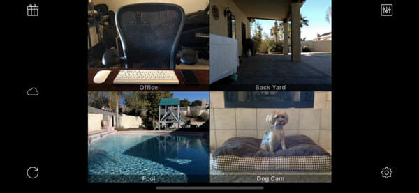 Use Phone Camera As Webcam For Windows And Mac