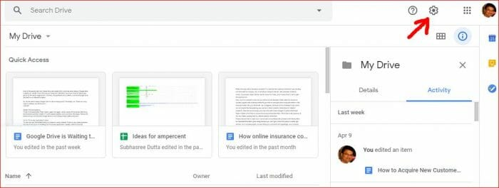 convert-files-in-google-drive-settings-button