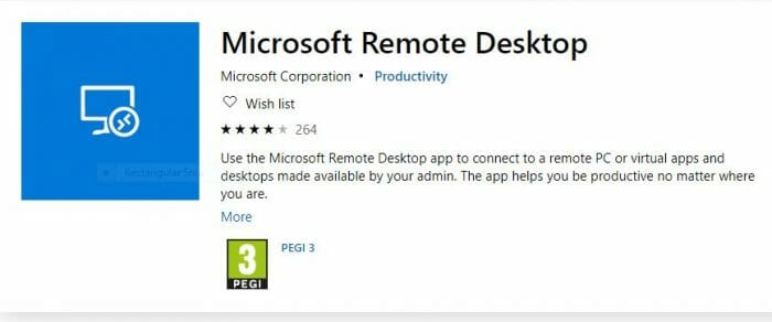 remote-access-software-ms-remote-desktop