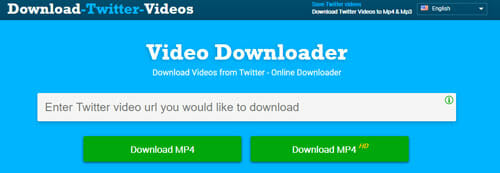 Best Websites And Apps To Download GIFs And Videos From Twitter