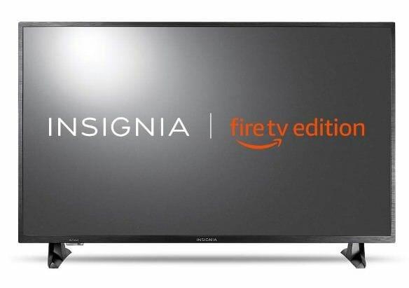 best-smart-tv