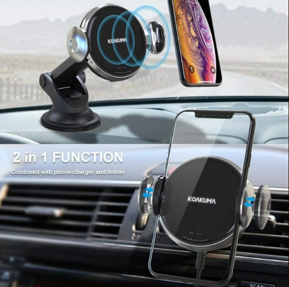 wireless_car_charger_for_smartphone