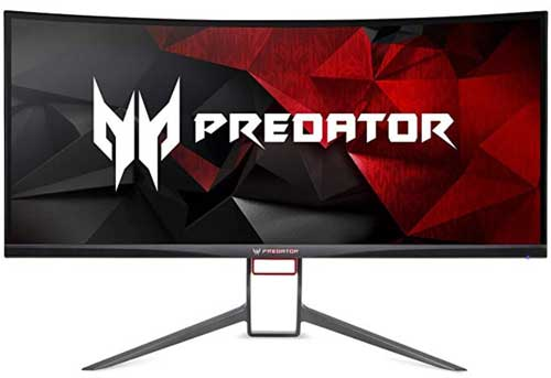 Best Ultrawide Monitor For Gaming And Video Editing