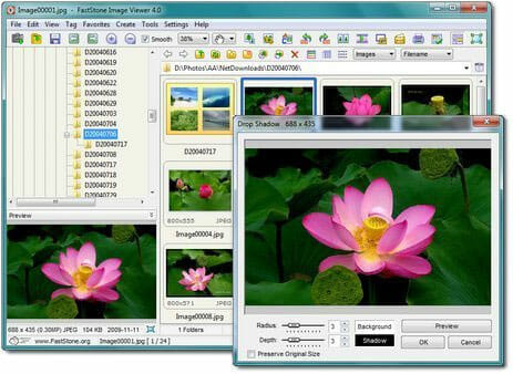 Best Windows Image Viewer Software For Windows 10