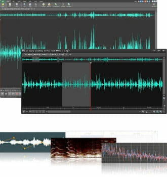 Music Editing Software For Windows And Mac