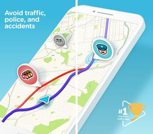 Best Road Trip Planner Apps And Websites