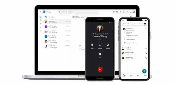 Best VoIP Software And Clients For Windows 10