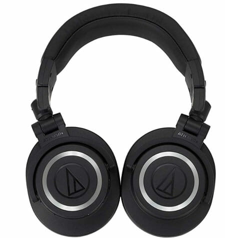 Best Bluetooth Headphones For Music Lovers