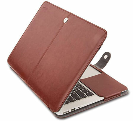 Best Cases For MacBook Pro And Air