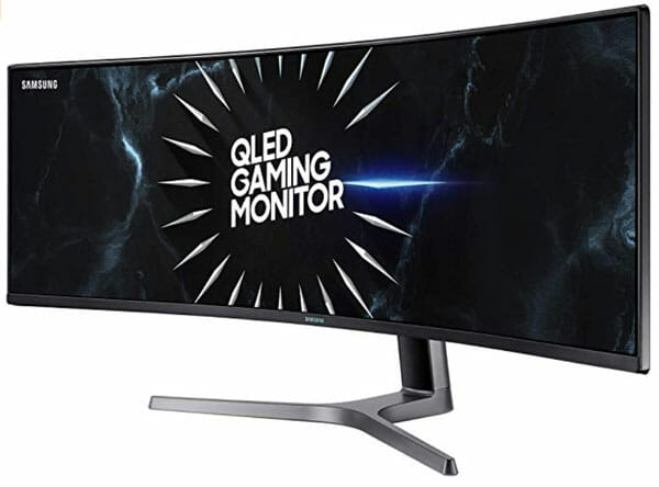 Best 5K And 8K Monitors For Gaming And Video Editing